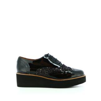 pronti-201-1m1-stil-nuovo-chaussures-a-lacets-vernis-noir-fr-1p