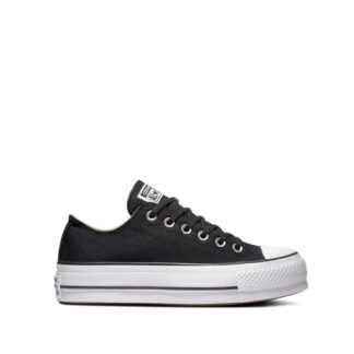 pronti-231-131-converse-baskets-sneakers-noir-fr-1p