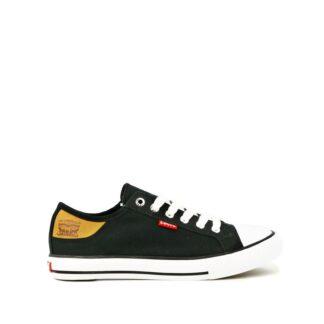 pronti-231-155-levi-s-baskets-sneakers-chaussures-a-lacets-toiles-noir-fr-1p