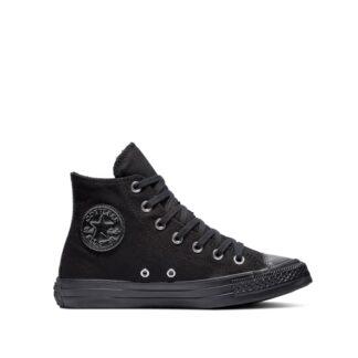 pronti-231-195-converse-baskets-sneakers-chaussures-a-lacets-noir-fr-1p