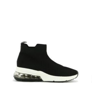 pronti-231-1d9-xti-baskets-sneakers-noir-fr-1p