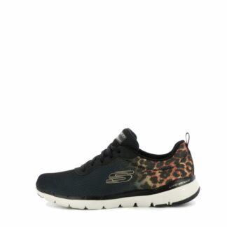 pronti-231-1e6-skechers-baskets-sneakers-noir-fr-1p