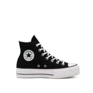pronti-231-1l7-converse-baskets-sneakers-chaussures-a-lacets-sport-toiles-noir-fr-1p