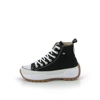 pronti-231-1n6-british-knights-baskets-sneakers-noir-fr-1p