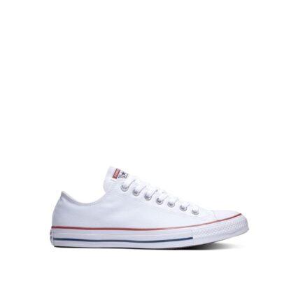 pronti-232-0t2-converse-baskets-sneakers-blanc-fr-1p