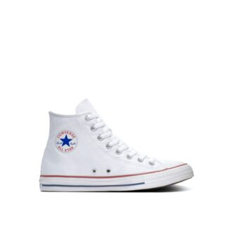 pronti-232-0x3-converse-baskets-sneakers-chaussures-a-lacets-sport-toiles-fr-1p