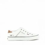 pronti-232-126-mustang-baskets-sneakers-toiles-blanc-fr-1p