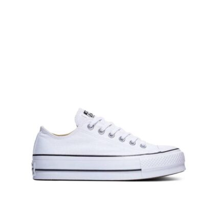 pronti-232-131-converse-baskets-sneakers-blanc-fr-1p