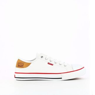 pronti-232-155-levi-s-baskets-sneakers-blanc-fr-1p