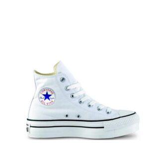 pronti-232-172-converse-baskets-sneakers-blanc-fr-1p
