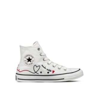 pronti-232-1h3-converse-baskets-sneakers-blanc-fr-1p