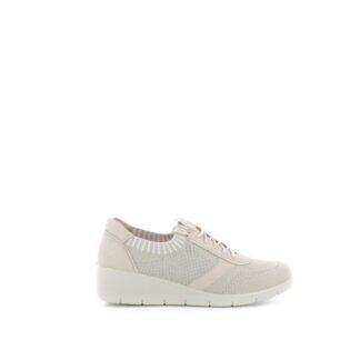 pronti-233-1j2-baskets-sneakers-beige-fr-1p