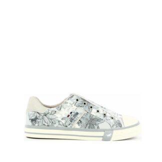 pronti-234-162-mustang-baskets-sneakers-toiles-bleu-ciel-fr-1p
