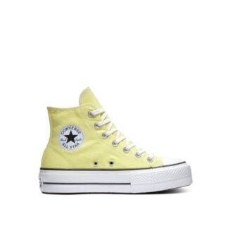 pronti-236-1h4-converse-baskets-sneakers-jaune-fr-1p