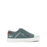 pronti-238-126-mustang-baskets-sneakers-gris-fr-1p