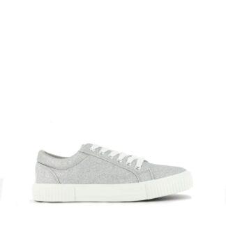 pronti-238-1b7-baskets-sneakers-argent-fr-1p