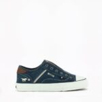 pronti-239-126-mustang-baskets-sneakers-toiles-multi-bleu-fr-1p