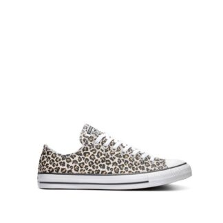 pronti-239-1h6-converse-baskets-sneakers-multi-brun-fr-1p