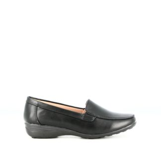 pronti-241-1k1-mocassins-boat-shoes-noir-fr-1p
