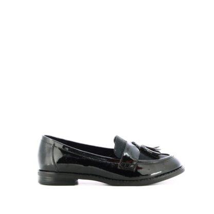 pronti-241-1l0-sprox-mocassins-boat-shoes-vernis-noir-fr-1p