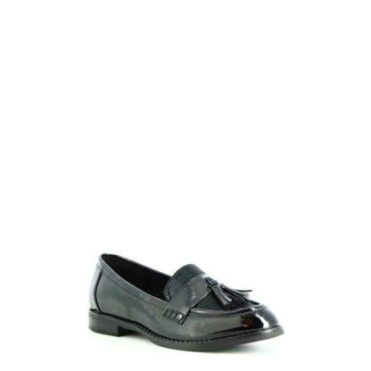 pronti-241-1l0-sprox-mocassins-boat-shoes-vernis-noir-fr-2p