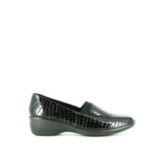 pronti-241-1l1-mocassins-boat-shoes-noir-croco-fr-1p