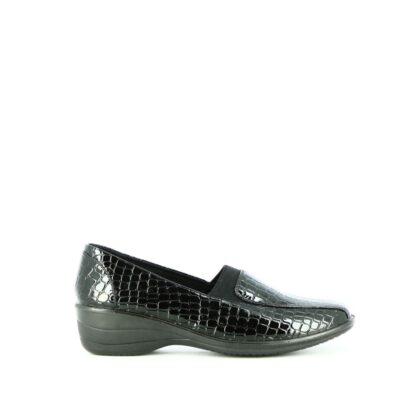 pronti-241-1l1-mocassins-boat-shoes-noir-croco-fr-1p