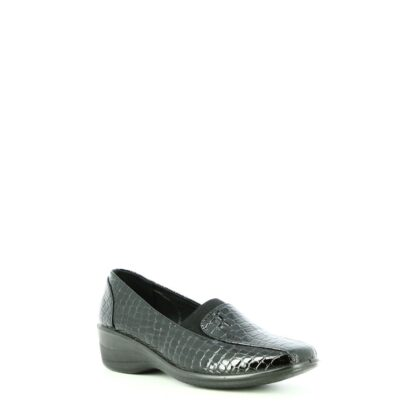 pronti-241-1l1-mocassins-boat-shoes-noir-croco-fr-2p