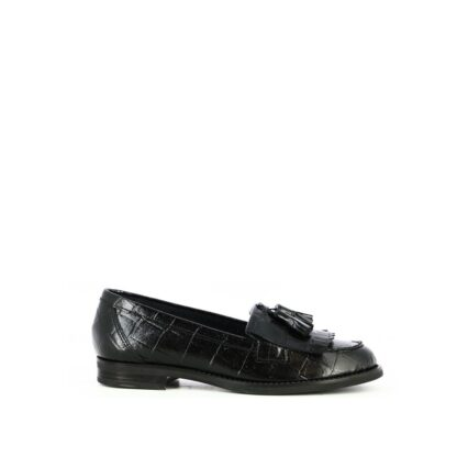 pronti-241-1l2-mocassins-boat-shoes-noir-croco-fr-1p