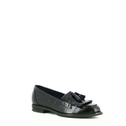 pronti-241-1l2-mocassins-boat-shoes-noir-croco-fr-2p