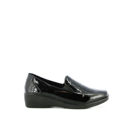 pronti-241-1l3-mocassins-boat-shoes-vernis-noir-fr-1p