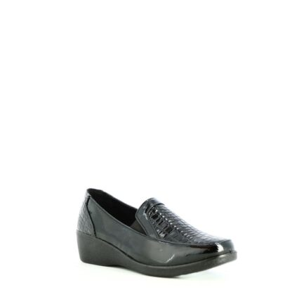 pronti-241-1l3-mocassins-boat-shoes-vernis-noir-fr-2p