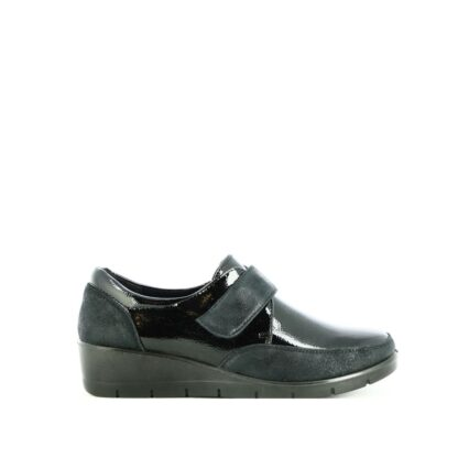 pronti-241-1l4-mocassins-boat-shoes-vernis-noir-fr-1p