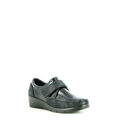 pronti-241-1l4-mocassins-boat-shoes-vernis-noir-fr-2p