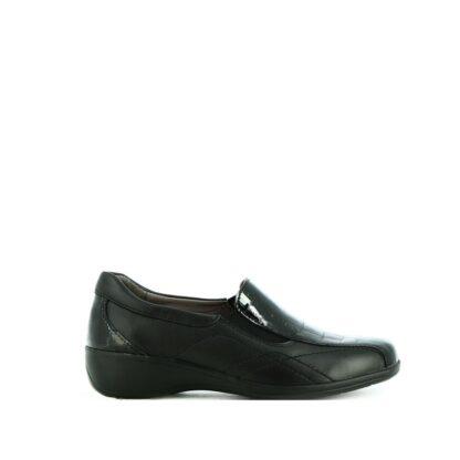 pronti-241-1l6-mocassins-boat-shoes-noir-fr-1p
