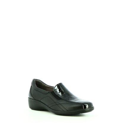 pronti-241-1l6-mocassins-boat-shoes-noir-fr-2p