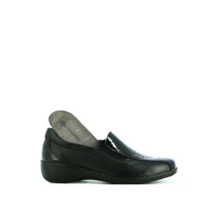 pronti-241-1l6-mocassins-boat-shoes-noir-fr-3p