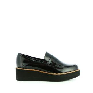 pronti-241-1l8-stil-nuovo-mocassins-boat-shoes-vernis-noir-fr-1p