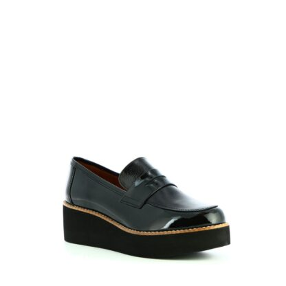 pronti-241-1l8-stil-nuovo-mocassins-boat-shoes-vernis-noir-fr-2p