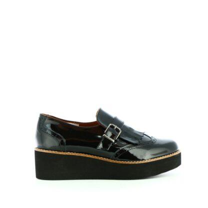 pronti-241-1l9-stil-nuovo-mocassins-vernis-noir-fr-1p