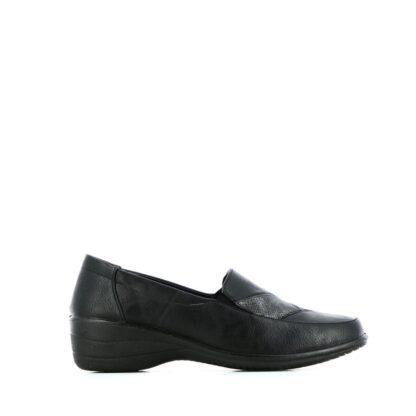 pronti-241-1m1-mocassins-boat-shoes-noir-fr-1p