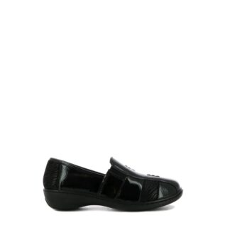 pronti-241-1p4-chaussures-habillees-vernis-noir-fr-1p