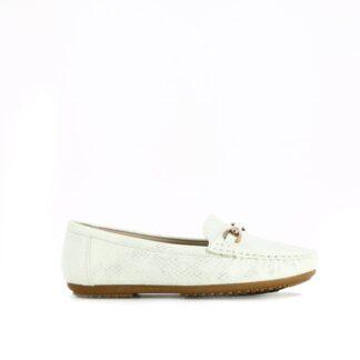 pronti-242-1i5-soft-comfort-mocassins-blanc-fr-1p