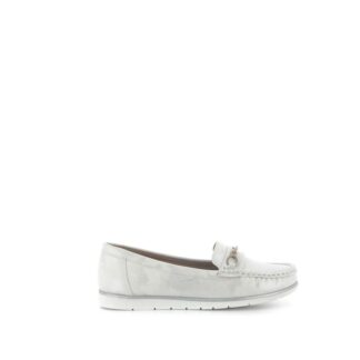 pronti-242-1q9-mocassins-boat-shoes-blanc-fr-1p