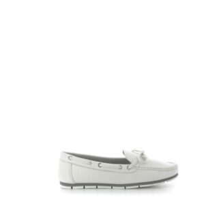 pronti-242-1r4-mocassins-boat-shoes-blanc-fr-1p
