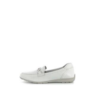 pronti-242-1s0-caprice-mocassins-boat-shoes-blanc-fr-1p