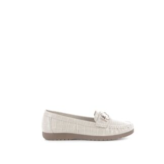 pronti-243-1q7-mocassins-boat-shoes-beige-fr-1p