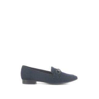 pronti-244-1q5-marco-tozzi-mocassins-boat-shoes-bleu-marine-fr-1p