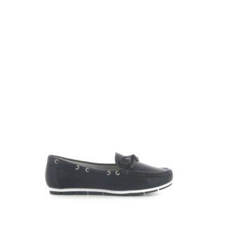 pronti-244-1r4-mocassins-boat-shoes-bleu-marine-fr-1p