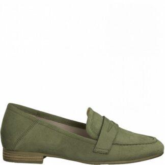 pronti-247-1q6-jana-softline-mocassins-boat-shoes-kaki-fr-1p